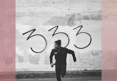 Album Review: Fever 333 – Strength in Numb333rs