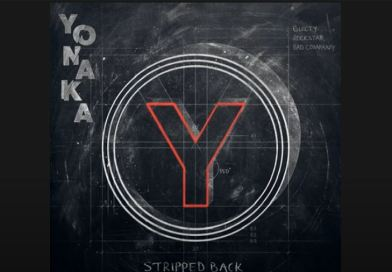 Yonaka Remain Enthralling And Powerful On 'Yonaka Stripped Back'