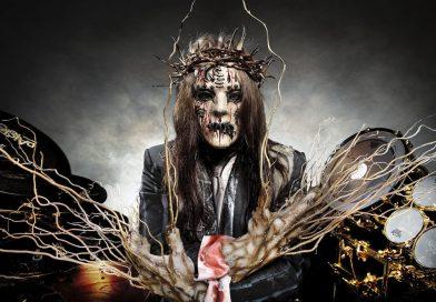 Joey Jordison, Former Slipknot Drummer, Has Died