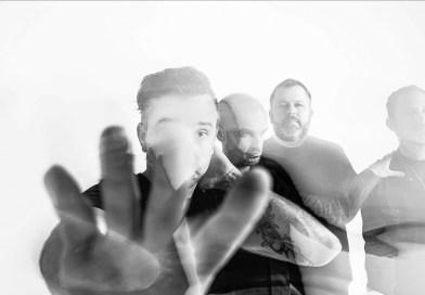 """Rise Against sind zurück mit """"Broken Dreams, Inc."""""""