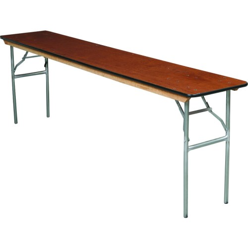 Conference Tables