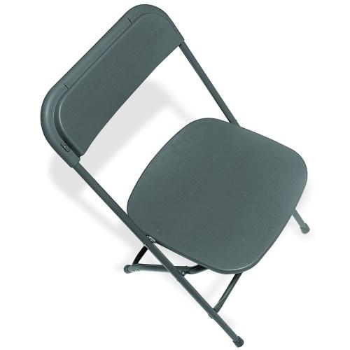 Festival Chair