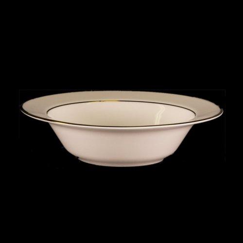 "Bowl (Sizes: 6"", 7"" & 9"")"