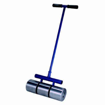 Linoleum Roller