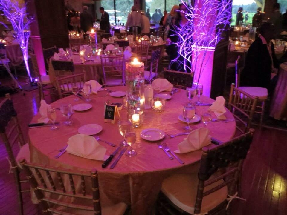 General Rental - Party, Tent & Special Event Rental - Racine, WI