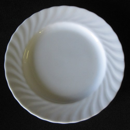 "Plate (6"", 7"" & 10"")"