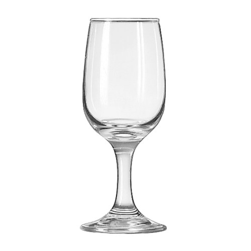 White Wine, 6.5 oz.