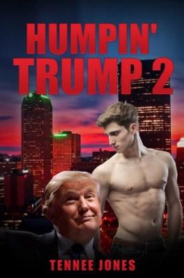 Trump9