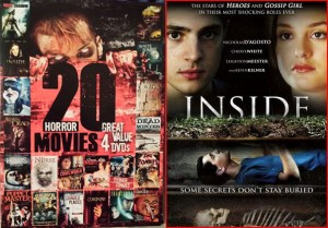 insidecover02