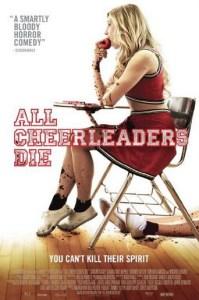 allcheerleaders01