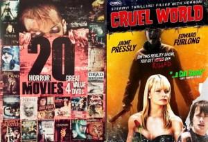 cruelworld02