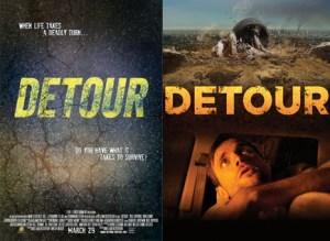 detour03