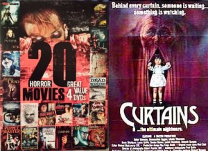 curtains02