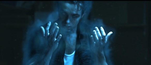 ghostmaker06