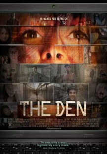 theden01