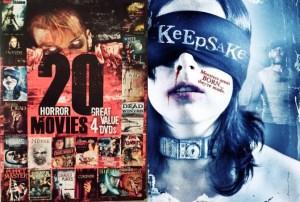 keepsake02