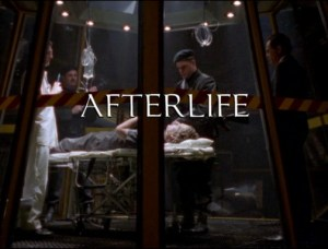 olafterlife08