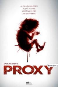 proxy001