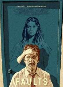 faults01