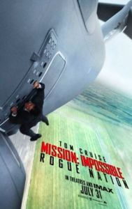 missionimpossible501