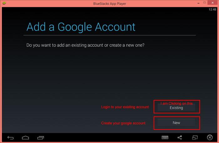 mobile spy free download windows vista sp2 offline install