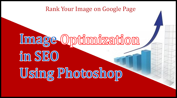 How to do Image Optimization in SEO