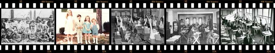 World School Photographs