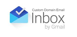 Create Google custom email address for Free