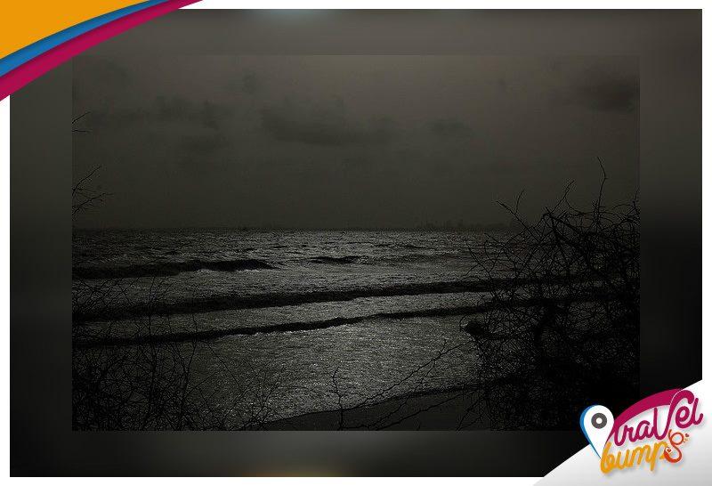 Dumas-Beach-Gujarat