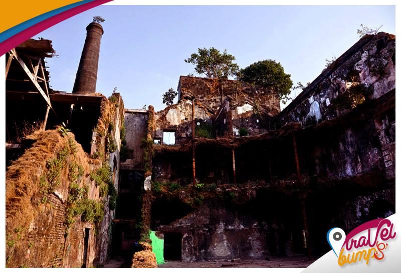 Mukesh-Mills-Mumbai