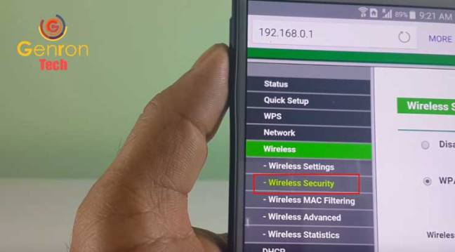 how-to-get-wifi-password-from-android-phone-7