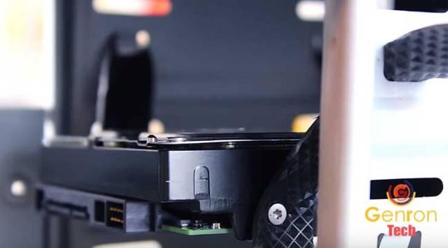 increase-hard-disk-life-pin-screw-to-cpu