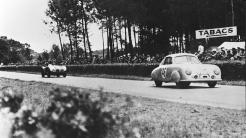 low_356_sport_light_le_mans_1951_porsche_ag