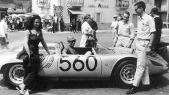 low_edgar_barth_718_w_rs_spyder_european_mountain_championship_1964_porsche_ag