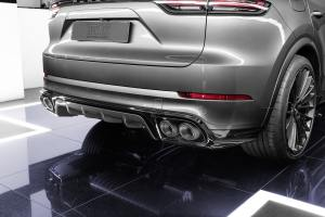 - TECHART engine powerkit for the Cayenne_15