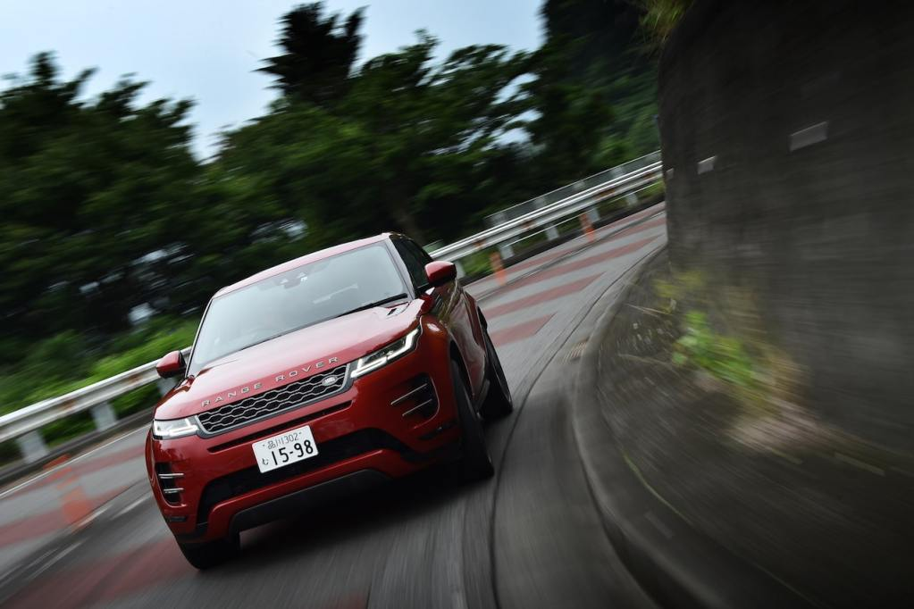 Range_Rover_Evoque_second_front_dynamic2