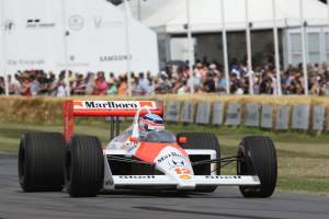 - Goodwood Festival of Speed 2019_09