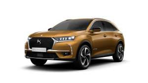 - genroq_web311DS7CROSSBACK_HauteCouture_10