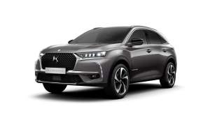- genroq_web311DS7CROSSBACK_HauteCouture_12