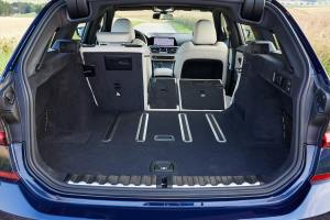 - GQW_BMW_3series_touring_080537-min