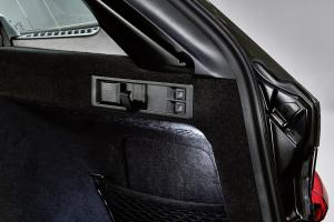 - GQW_BMW_3series_touring_080542-min