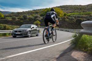 - GQW_BMW_3series_touring_080546-min