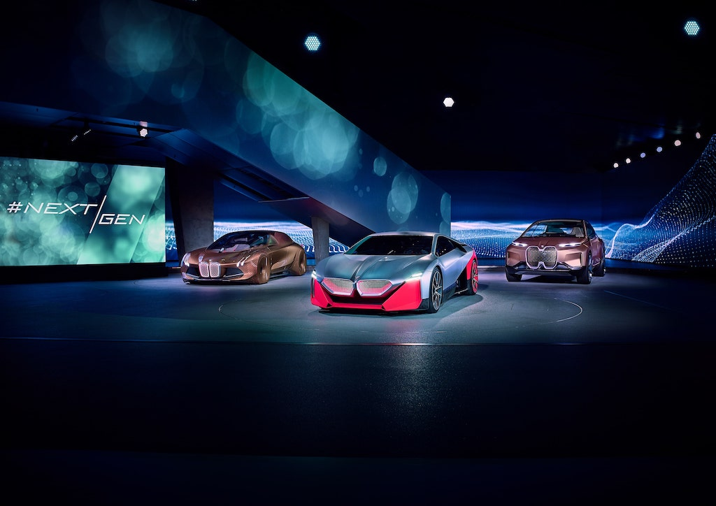 BMW_NEXT_Gen_会場0