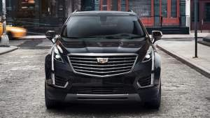 - GQW_Cadillac_XT5_Crossover_Sport_Edition_3