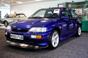 - GQW_silverstone_auction_073110-min