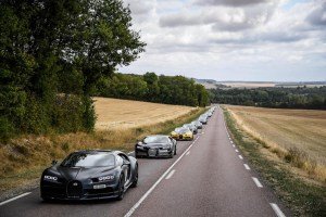 - GQW_Bugatti_Grand_Tour_Day4_090714-min
