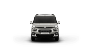 - GQW_Citroen_Berlingo_16