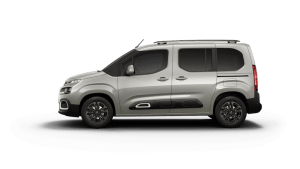 - GQW_Citroen_Berlingo_18