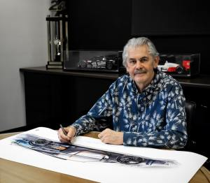 - Gordon_Murray_t_50_genroq_Professor Gordon Murray CBE-min