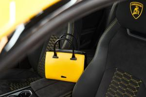 - 20200207_Lamborghini_Leather_09